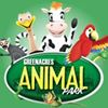 Greenacres Animal Park thumb