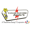 Taylor Electric Cooperative, Inc.