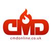 CMD Electrical Engineers Ltd