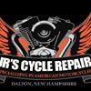 JR's Cycle Repair
