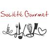 Société Gourmet- Event House
