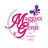 Maggie's Gems and Embroidery