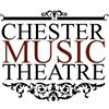 Chester Music Theatre