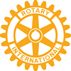Ribble Ride or Stride  by the Rotary Club of South Ribble