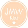 JMW Kids