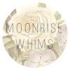 MoonriseWhims