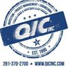QIC, Inc.