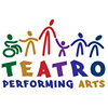 Teatro Performing Arts - a club for young people with additional needs