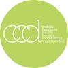 CCD PR