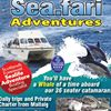 Seafari Adventures Skye