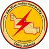 Gila River Indian Community Utility Authority