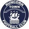 Runcorn Town Football Club