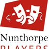 Nunthorpe Players