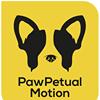 PawPetual Motion