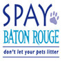 Spay Baton Rouge