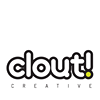 Clout Creative Ltd