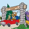 Yogi Bear's Jellystone Park™ Camp-Resort - Robert, LA