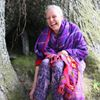 Amanda Porter- Holistic Therapist, Arvigo Practitioner and Teacher