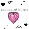 Bedazzled Bijoux UK