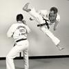 Joel Neely's Tiger Rock Martial Arts Academy