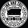 Ink & Toil thumb
