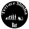 Terrace Shisha Doncaster