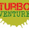 Turboventure (Northumbria) Ltd.