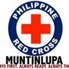 Philippine Red Cross Muntinlupa