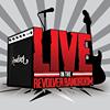 Revolver Bandroom