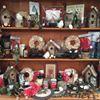 Shirley's Yarns & Crafts