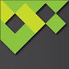 Dataphiles Ltd