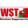 Wrexham Supporters Trust