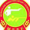 Mongolian Shooting Sport Federation