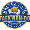 United ITF Taekwon-Do Australia