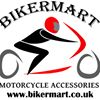 Bikermart Motorcycle Accessories