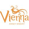 Vienna Bakery Jersey