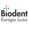 Biodent Europa GmbH
