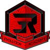3RUN Evolution Academy