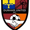 Durham United Football Club