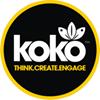 Koko Digital