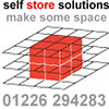 Self Store Solutions