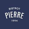 Bistrot Pierre - Harrogate
