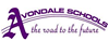 Avondale High School