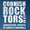 Cornish Rock Tors Ltd