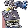 Sunny Schick Camera Shop