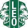 Leo Club Al Akhawayn