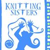 Knitting Sisters