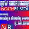 North Bristol RFC