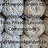The Wool Garden