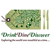Drink Dine Discover